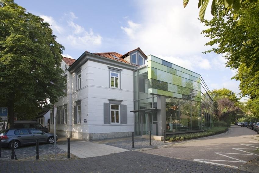Braunschweig - Arbeitgeberverband