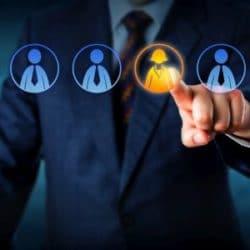 Arbeitsrecht im Recruiting.jpg