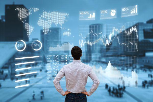Data Science und Big Data.jpg