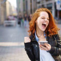 Der WOW-Effekt - so begeistern Sie Ihre Kundeninnen!.jpg