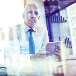 Digitale Kompetenzen für die betriebliche Ausbildung.jpg
