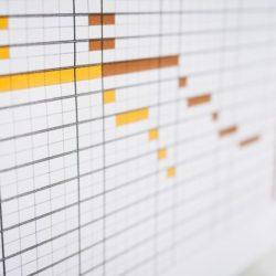 Effiziente Personalsteuerung durch flexible Beschäftigungsverhältnisse.jpg