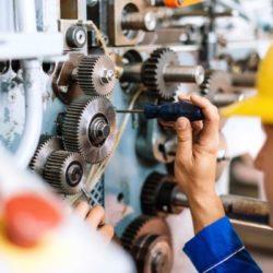 Elektrofachkraft für festgelegte Tätigkeiten (EffT).jpg