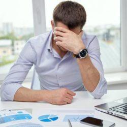 Entwickeln und Durchführen einer Gefährdungsbeurteilung psychischer Belastungen am Arbeitsplatz.jpg