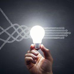 Führung von Veränderungs- und Verbesserungsprozessen.jpg
