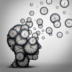 Fehlzeiten reduzieren (1).jpg