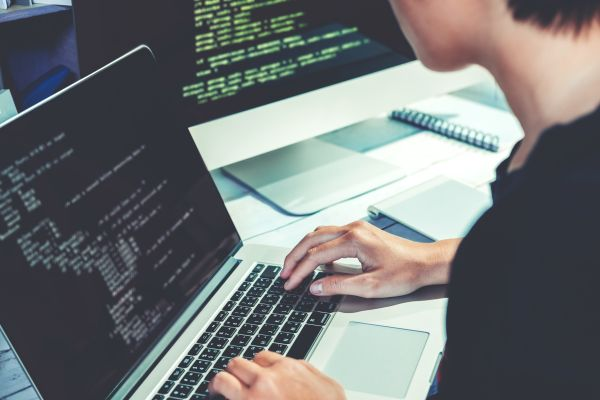 Java Bootcamp.jpg