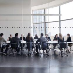 Konstruktive Zusammenarbeit mit dem Betriebsrat im KMU.jpg