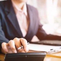 Lohn- und Gehaltsabrechnung - Aufbauseminar