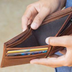 Lohn- und Gehaltspfändung.jpg