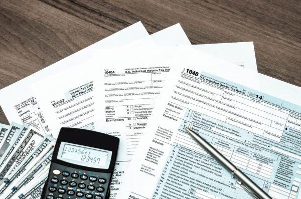 Lohnsteuer aktuell - Änderungen zum Jahreswechsel 2020 2021.jpg