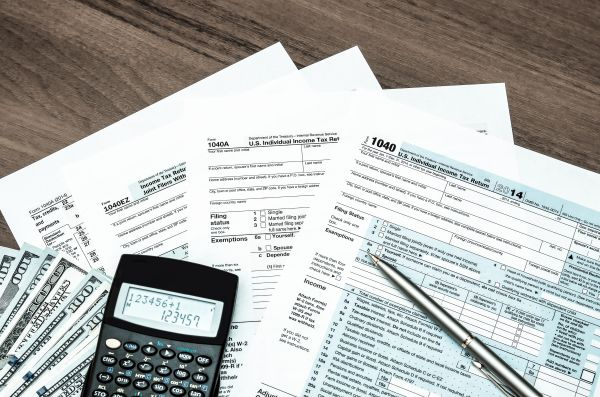 Lohnsteuer aktuell - Änderungen zum Jahreswechsel 2020 ...
