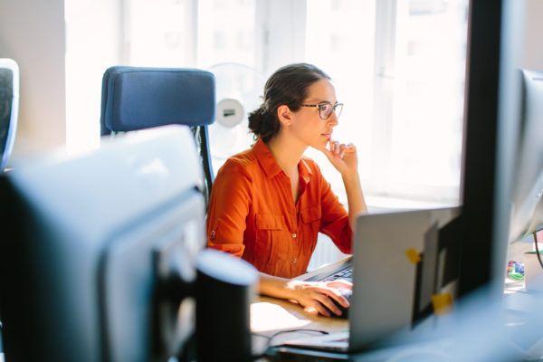 MS Office 365 - Grundlagen.jpg