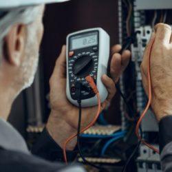 Prüfungsvorbereitung für Elektronikerinnen Teil 1 IHK.jpg