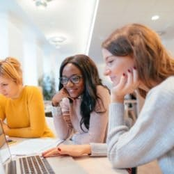 Prüfungsvorbereitung für Kaufleute für Büromanagement Teil 1 IHK.jpg