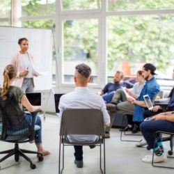 Prüfungsvorbereitung für Kaufleute für Büromanagement Teil 2 IHK.jpg