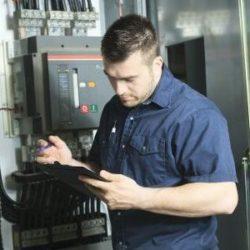 SPS SIMATIC S7 - Industrielle Vernetzung