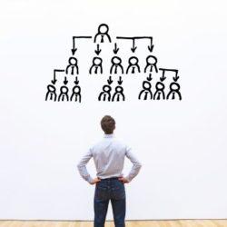 Strategisches Kompetenzmanagement erfolgreich implementieren.jpg