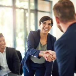 Verhandlungstraining für Einkäuferinnen.jpg