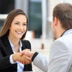 Verkaufsgespräche zielgerichtet und hart - aber fair - führen.jpg