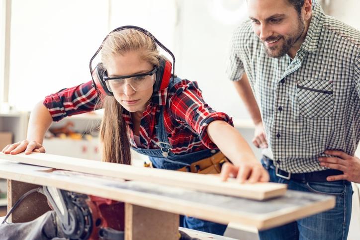 Fachartikel und Praxistipps für Ihre Arbeit