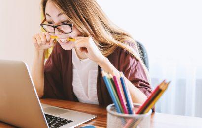 Lernkultur im Unternehmen zu etablieren
