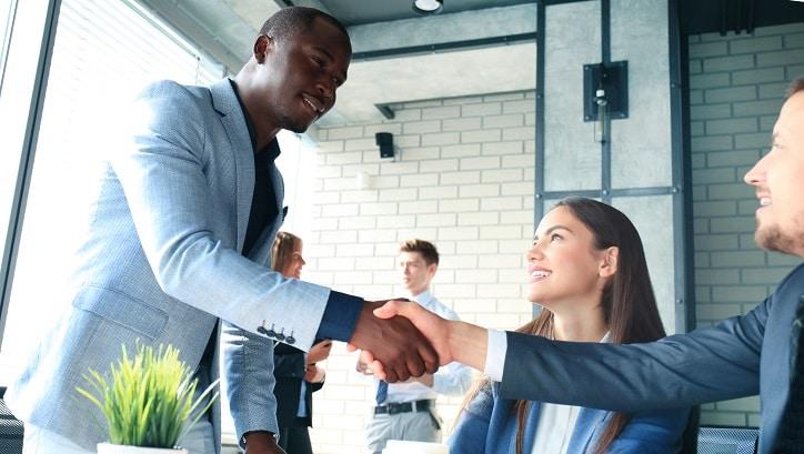 Präsenz und Wirkung als Führungskraft