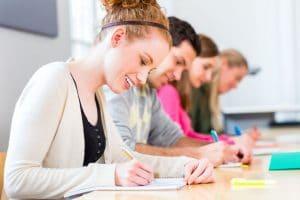 Prüfungtipps Prüfungserfolg