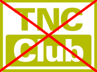 TNC-CLUB NO