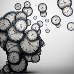 Fehlzeiten reduzieren 1