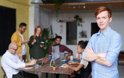Vom Mitarbeiter zur Führungskraft – So gelingt der Rollenwechsel
