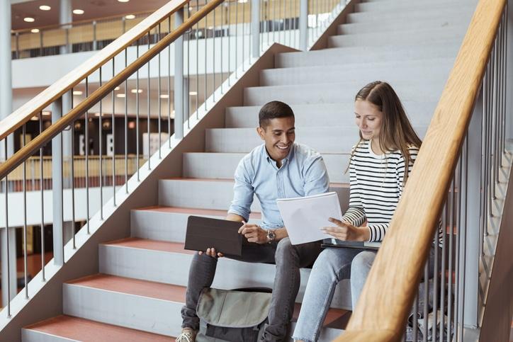 Tipps für mehr Chancen bei der Bewerbung für ein Studium