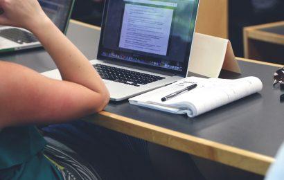 Neue (digitale) Lernmethoden und Lernstrategien