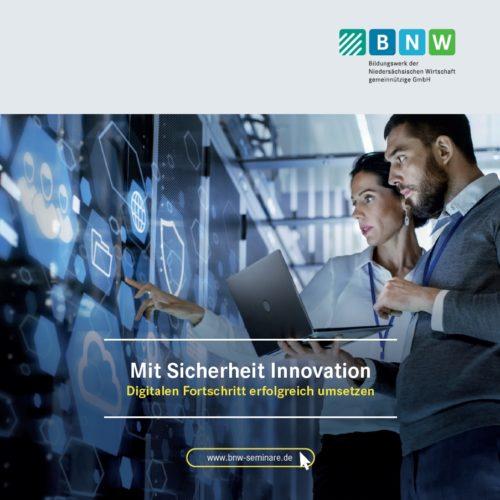 BNW_Broschüre_IT_