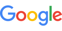 google-1015751_640