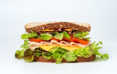 Führen im mittleren Management heißt führen in der Sandwich-Position