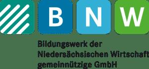 """Qualifizierung """"Spezialist*in für digitale Transformation und Veränderungsmanagement"""""""