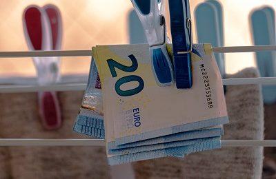 Weiterbildungskosten sparen