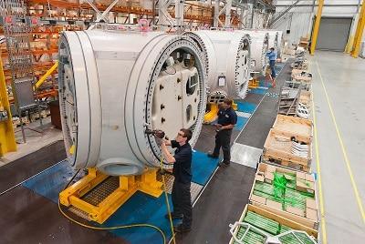 Kurseinblick: Wie Produktionsunternehmen Komplexität und Kosten systematisch reduzieren